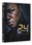 24 : Legacy