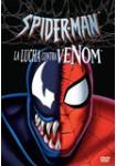 Spider-Man: La Lucha  Contra Venom