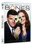 Bones - 12ª Temporada