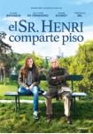 El Sr. Henri Comparte Piso (Blu-Ray)