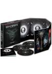 Death Note (Blu-Ray) (Ed. Coleccionista)
