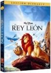 El Rey León (Disney)