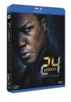 24 : Legacy (Blu-Ray)