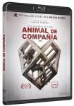 Animal De Compañía (Blu-Ray)