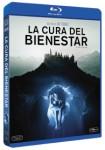 La Cura Del Bienestar (Blu-Ray)