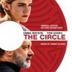 B.S.O. The Circle (CD)