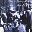 B.S.O. Singles (2 CD)