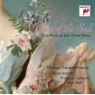 Voice Of The Soul: Flute Music By Jean Daniel Braun CD