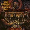 We're the Bastards (Phil Campbell and the Bastard Sons) CD