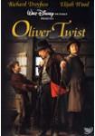 Oliver Twist (1997)
