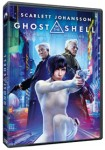 Ghost In The Shell (Ed. 2017)