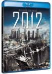 2012 (Blu-Ray) (Ed. 2017)