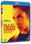 Crudo (Blu-Ray)