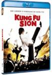 Kung Fu Sion (Blu-Ray) (Ed. 2017)