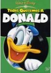 Todos Queremos a Donald