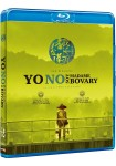 Yo No Soy Madame Bovary (Blu-Ray)