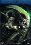 Alien: El 8° Pasajero (Blu-Ray)