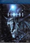 Aliens, El Regreso (Blu-Ray)