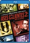 Ases Calientes 2 : Baile De Asesinos (Blu-Ray)