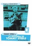 La Historia De Tommy Steele (Resen)