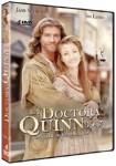 La Doctora Quinn - Vol. 7