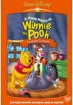 El Mundo Mágico de Winnie the Pooh: Comparte tu Mundo