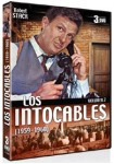 Los Intocables (1959-1960) - Vol. 2