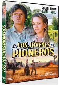 Los Jóvenes Pioneros