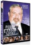 Perry Mason : El Caso De La Novia Con El Corazón Destrozado