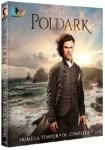 Poldark - 1ª Temporada (2015)