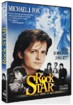 Rock Star (1987)