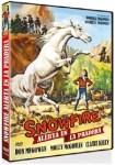 Snowfire, Alerta En La Pradera