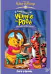 El Mundo Mágico de Winnie the Pooh: Descubre la Naturaleza