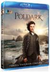 Poldark - 1ª Temporada (2015) (Blu-Ray)