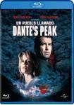 Un Pueblo Llamado Dante´S Peak (Blu-Ray)