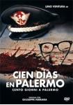 Cien Días En Palermo (Resen)