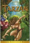 Tarzan: Edición Especial 2 Discos