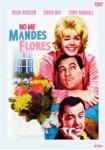 No Me Mandes Flores (Savor)
