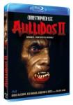 Aullidos 2 (Blu-Ray)