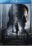 El Guardian Invisible (Blu-Ray)