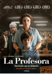 La Profesora (Blu-Ray)
