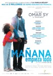Mañana Empieza Todo (Blu-Ray)