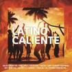 Latino caliente (2 CD)
