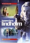 Inspectora Lindholm: Chica De Usar Y Tirar + La Cinta Dorada