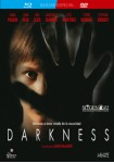 Darkness (Blu-Ray + Dvd)