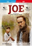 Joe (Blu-Ray + Dvd)