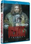 Vikingos (2016) (Blu-Ray)