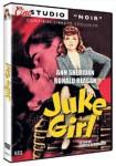 Juke Girl (V.O.S.)