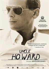 Uncle Howard (V.O.S.)