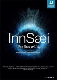 Innsaei : The Sea Within (V.O.S.)